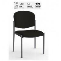 Raz 2 Stacker Chair