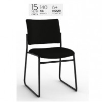 JUMP - skid chair
