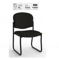 Raz 2 Skid Chair