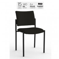 Que Stacker Chair