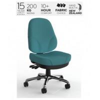 Plymouth Heavy Duty Chair Splice Fabric