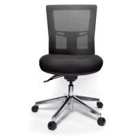 Buro Metro II office chair