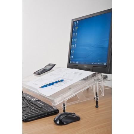 Regular Microdesk
