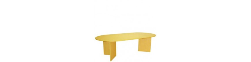 Cheap Office Boardroom tables supplier Auckland. Cheap Office Furniture wholesale supplier