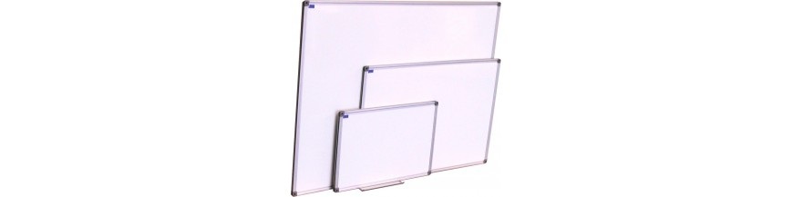 Acrylic Magnetic Whiteboards