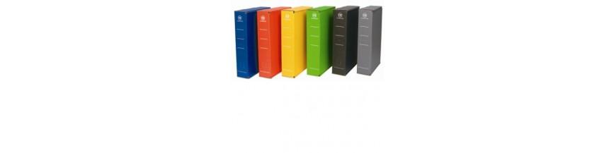 Storage Cartons