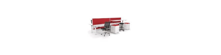 Precision Office Furniture Auckland.  We deals in all type Office Furniture.