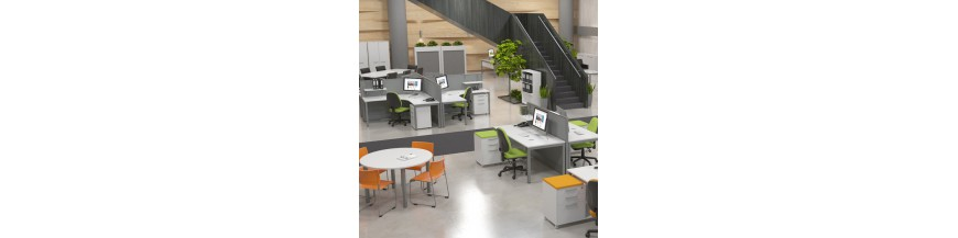 New and Used Office Furniture Supplier Auckland. Wide Range Office Furniture Supplier in Nz