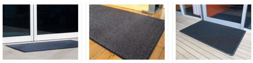 Precision Wholesale Mats Supplier deals directly - Free Delivery entire NZ