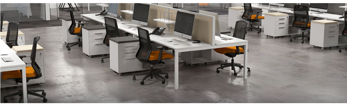 7.5% Discount on Knight Office furniture products